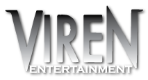 Viren Entertainment